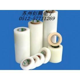 地毯保护膜   地毯保护膜