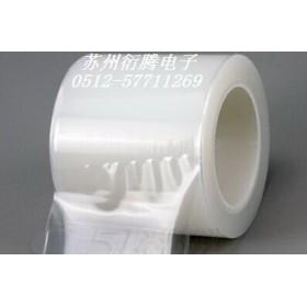 静电保护膜 低粘保护膜