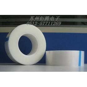 网纹保护膜 低粘保护膜