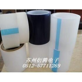 高透明保护膜 高透明保护膜