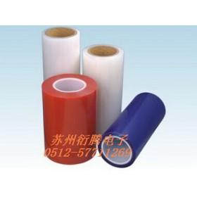 不锈钢板保护膜 表面保护膜