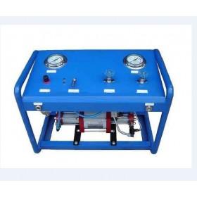 空气增压泵SY-259总代理