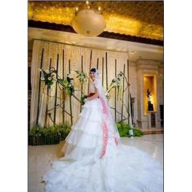 专业新娘妆,造型,婚庆,彩妆一条龙服务