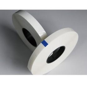 PET贴片胶带 偏光片撕膜胶带