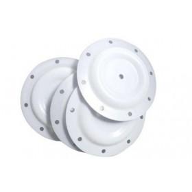 现货供应进口隔膜泵膜片 高品质