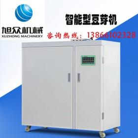 豆芽机 全自动豆芽机 芽苗机 安徽豆芽机 厂家直销