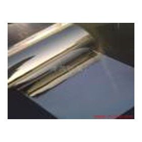 保定众铂供应专用高纯纯铁型材货源充足_现货供应