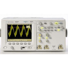 大量选购Agilent回收 DSO5032A示波器