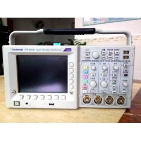 资讯回收(泰克)TDS3014C示波器