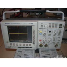 长期货源+回收TDS3052B数字荧光示波器