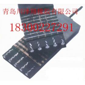 供应耐高温提升机皮带 提升机橡胶带 耐高温橡胶带价格
