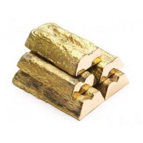 保定众铂供应专用高纯铜锭货源充足_铜棒_铜线_铜板现货供应