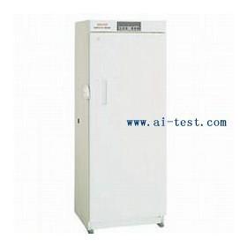 低温保存箱369L