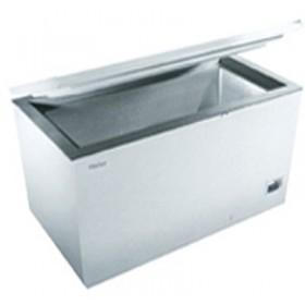 海尔低温保存箱