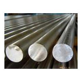 保定众铂供应专用高纯铝锭货源充足_铝棒_铝线_铝板现货供应