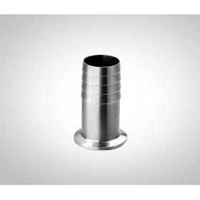 不锈钢皮管接头(快装) 不锈钢管件 不锈钢接头