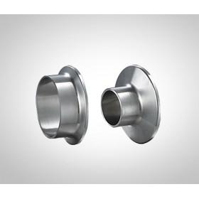 不锈钢快装接头 不锈钢接头 不锈钢管件