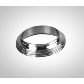 不锈钢螺纹接头 不锈钢接头 不锈钢管件