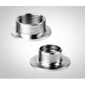 不锈钢膨胀接头 不锈钢接头 不锈钢管件