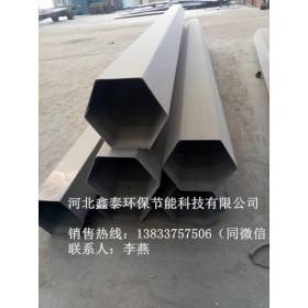 玻璃钢阳极导电管价格