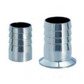 不锈钢皮管接头 不锈钢管件 不锈钢接头