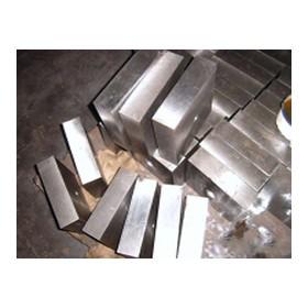 供应高纯锌箔_锌粒_锌粉_锌型材现货供应