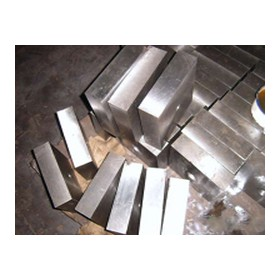 供应高纯铅锭_铅棒_铅线_铅板_铅带现货供应