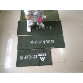 在柳州物业防汛沙袋哪里有卖