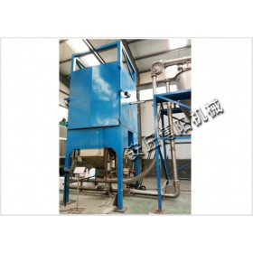 吨包卸料系统 大袋拆袋机生产厂家