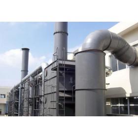 供应uv光催化氧化设备,uv光解除臭设备,光催化设备