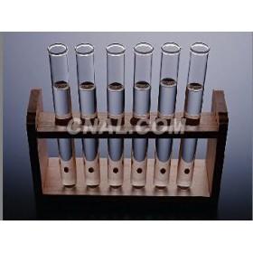 厂家直销标准件专用特效913C干性防锈剂