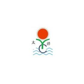 广东供应8817c银抗氧化保护剂