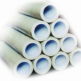 品牌水管厂家_塑料管道十大品牌权威品牌