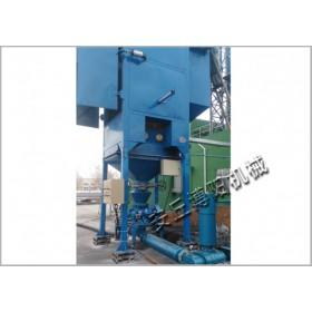 专业生产吨袋破袋机 吨袋拆包机的厂家