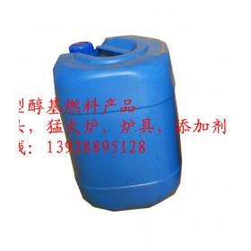 节能高效醇油乳化剂,甲醇燃料专用添加剂,,