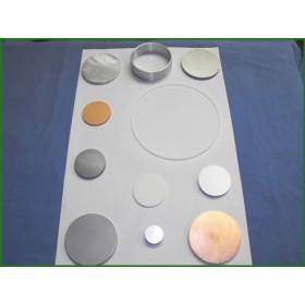 供应实验用高纯铜_高纯镍_高纯钴现货供应