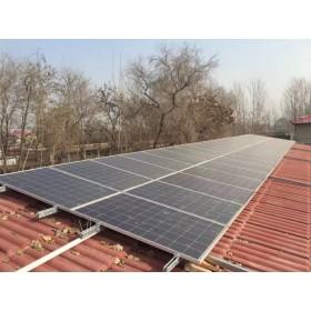 农村太阳能补贴