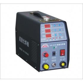 超激光焊机