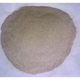 科研用6N高纯硼_高纯硅_高纯砷现货供应