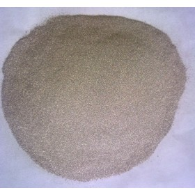 供应实验用高纯铝_高纯镁_高纯铁现货供应