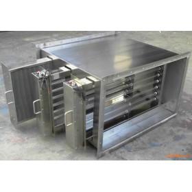 供应等离子除臭设备,uv光氧化设备厂家
