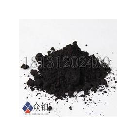 供应实验室6N氟化镥_氟化铽_氟化铥粉末_众铂新材