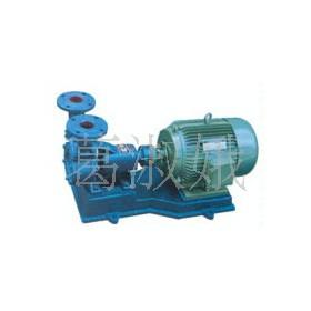 XW型旋涡泵 厂家直销