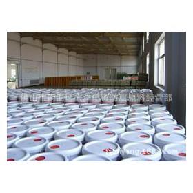 供应绿色环保彩锌钝化剂