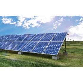 农村光伏发电补贴