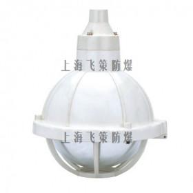 上海飞策 BCd57-e系列防爆防腐灯