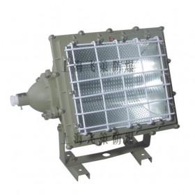 上海飞策 BTd52系列防爆泛光灯