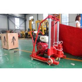 HZY—15轻小型液压取样钻机厂家直销