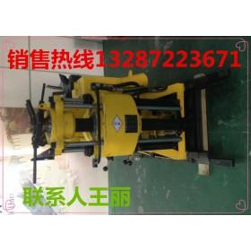 HW-160水井钻机厂家热销水井钻机价格