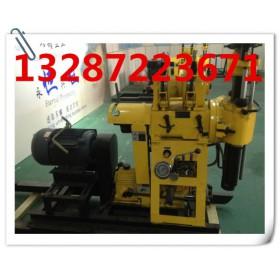 HW-190水井钻机厂家热销水井钻机价格